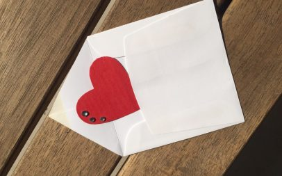 love-letter-icon-1080x675.jpg