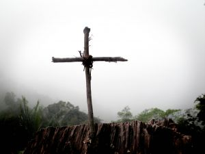 752256_the_wooden_cross.jpg