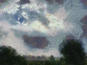Sunriver-sky-22Ptg22.jpg
